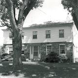 Oliver Farm circa 1975