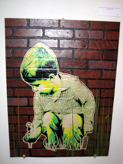 street-art-at-bogda-gallery - IMG_2256.jpg