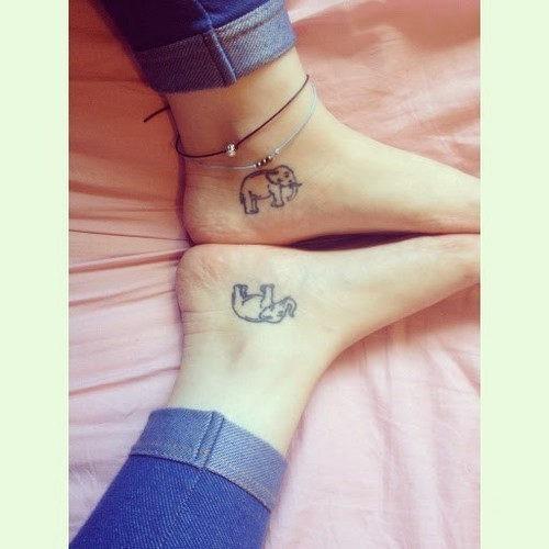 elefante_tatuagens_34