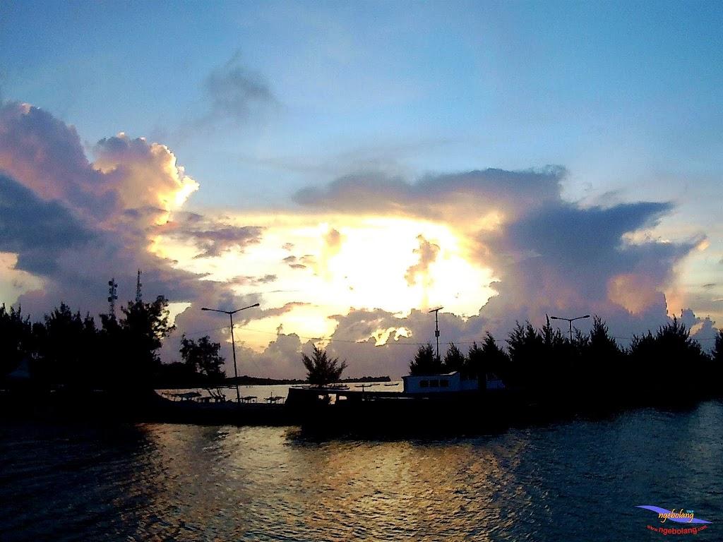 family trip pulau pari 140716 GoPro 79