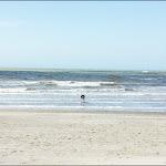 TIPPERS WEEKEND 2013 - IMG_0392%2Bcopy.jpg