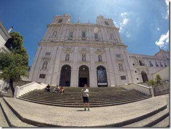 lisboa-monumentos-centro-histórico-1