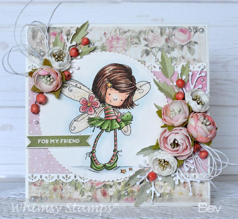 [Bev-Flower-Fairy%5B2%5D]