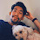 Alexander Takuma Kubota's profile photo