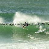 _DSC6134.thumb.jpg
