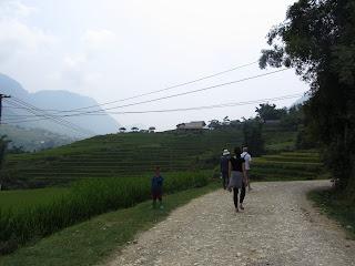 0050Sapa_Hills