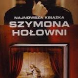 Puszka Pandory. Spotkanie z Szymonem Hołownią - DSCF8600.JPG