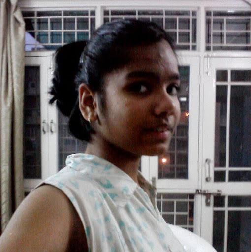 Aanchal Aggarwal Photo 3