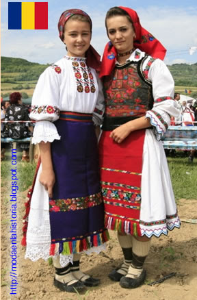 Culture of Honduras  history people clothing