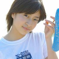 Bomb.TV 2009.02 Nao Minamisawa BombTV-mn045.jpg
