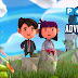 Download PepeLine Adventures v1.0.5 APK Unlocked - Jogos Android
