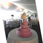 Teapot wedding cake 3.JPG