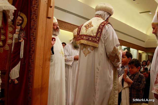 Ordination of Deacon Cyril Gorgy - _MG_2160.JPG