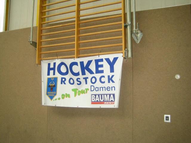 Halle 08/09 - Damen Oberliga MV in Rostock - IMG_0613.jpg
