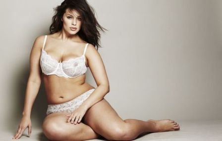 Inilah kesepuluh model populer yang kerap menjadi icon iklan pakaian dalam perempuan 10 model seksi yang sering jadi bintang iklan pakaian dalam