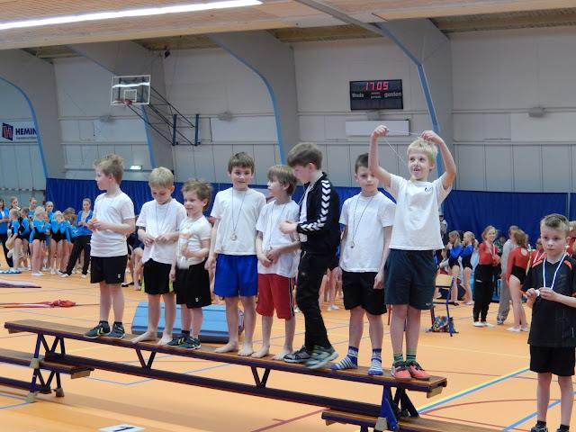 finale gymcompetitie jongens - 20.04.13%2Bfinale%2Bgymcompetitie%2Bjongens%2B%252887%2529.JPG