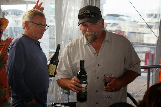 2013 Wine n Dine Oyster Run - IMG_6764.JPG