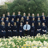 2004_class photo_Bellarime_5th_year.jpg