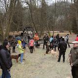20140101 Neujahrsspaziergang im Waldnaabtal - DSC_9880.JPG