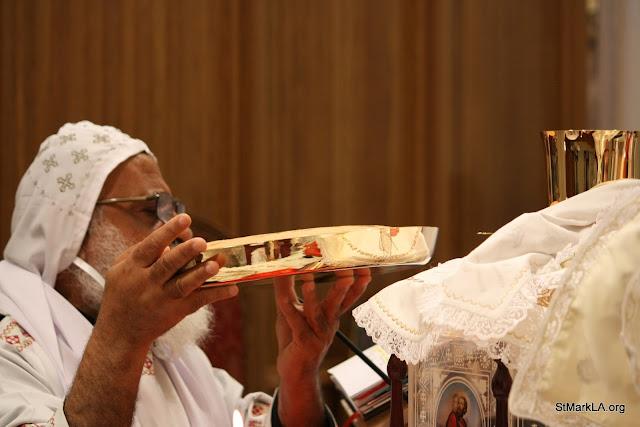HG Bishop Discorous visit to St Mark - May 2010 - IMG_1421.JPG