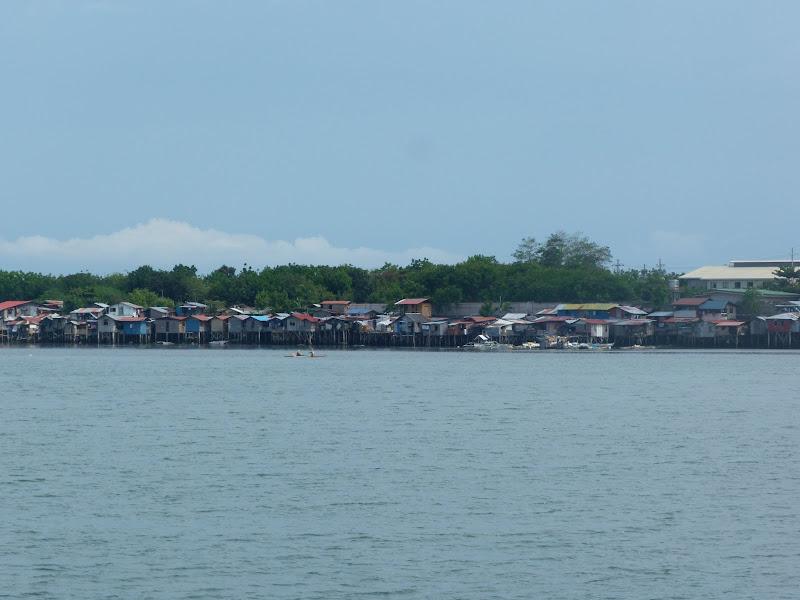Camotes et Poron island - philippines1%2B1191.JPG