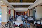 Фото 11 Aquamarina Hotel