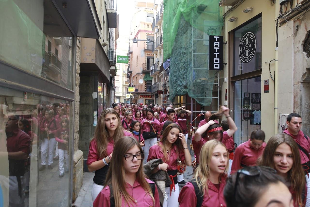 XXI Diada de la Colla 17-10-2015 - 2015_10_17-XXI Diada de la Colla-34.jpg