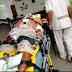 Homem é ferido a golpes de faca no bairro Bom Jardim em Mossoró