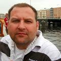 Zoltán Hetényi - photo