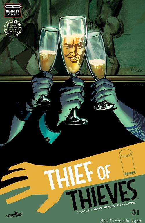 [Thief+of+Thieves+031+%282015%29+%28Digital-Empire%29001%5B3%5D]