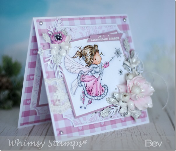 bev-rochester-whimsy-stamps-snowflake-wishes1