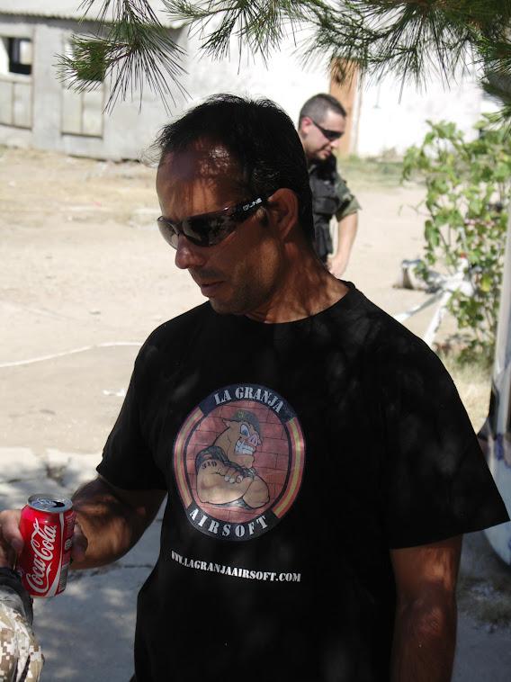 """Fotos de """"Operación Pelegrino"""".29-07-12"""" PICT0057"""