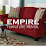 Empire Furniture Rental's profile photo