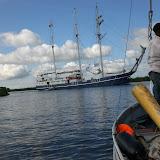 Zomerkamp Wilde Vaart 2008 - Friesland - CIMG0752.JPG
