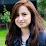 Sevgi topbaş's profile photo