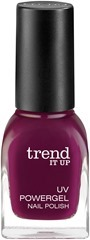 4010355379498_trend_it_up_UV_Powergel_Nail_Polish_160