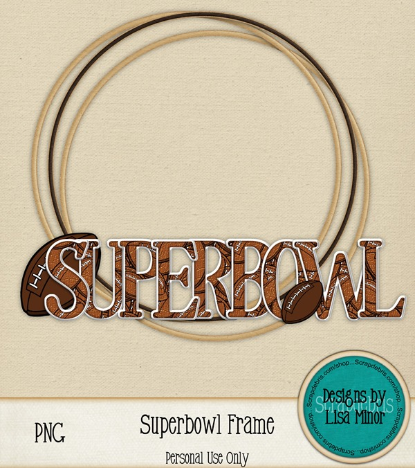 prvw_lisaminor_superbowlframe