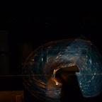 uil2012_zaterdag (166).JPG