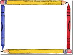 marcos y bordes (25)