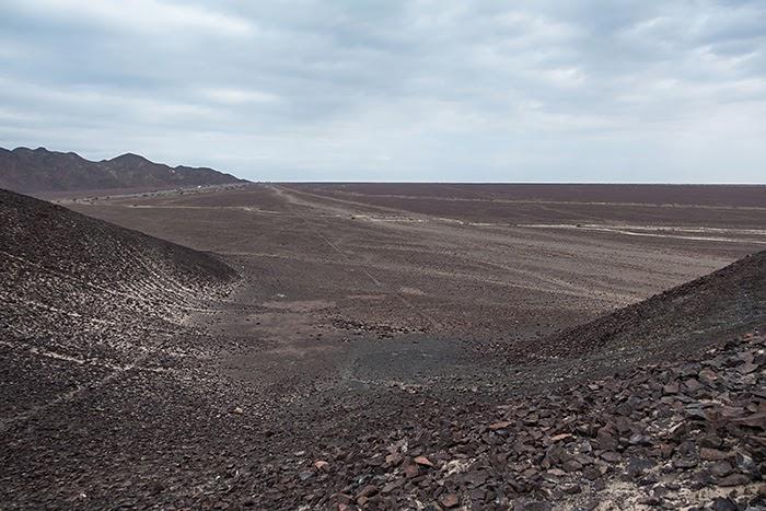Nazca06.jpg