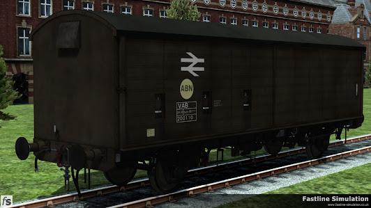 COV AB 46t Vans Pack 01