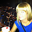 Kate Seamer's profile photo