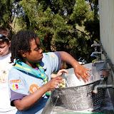 Campaments de Primavera de tot lAgrupament 2011 - _MG_2479.JPG