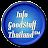 goodstuffthailand GSTH avatar image