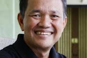Dukung Program Pemerintah, Bank Aceh Hingga Juli, Salurkan Dana PEN Sebesar Rp 1,9 Triliun