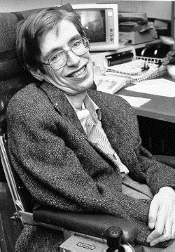 [Stephen_Hawking.StarChild%5B7%5D]