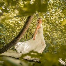 Wedding photographer Sofia Camplioni (sofiacamplioni). Photo of 10.04.2018