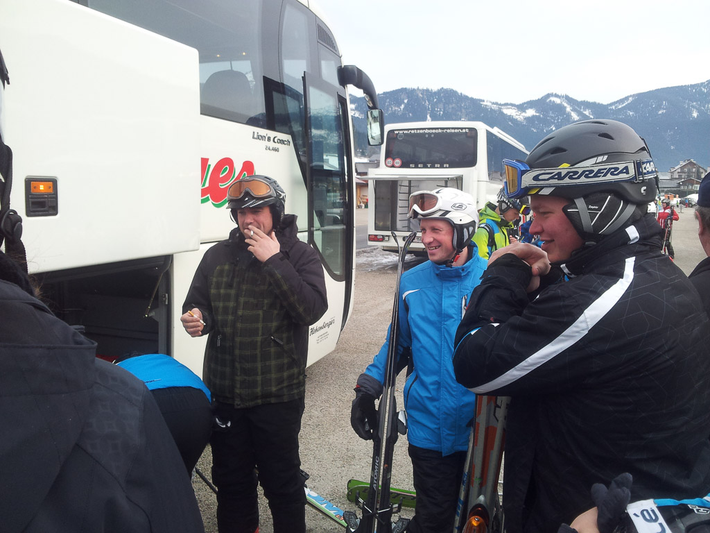 Skitag-3