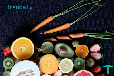 5 أطعمة مهمة تساعد على ضبط السكر في الدم وتحسن من عمل البنكرياس