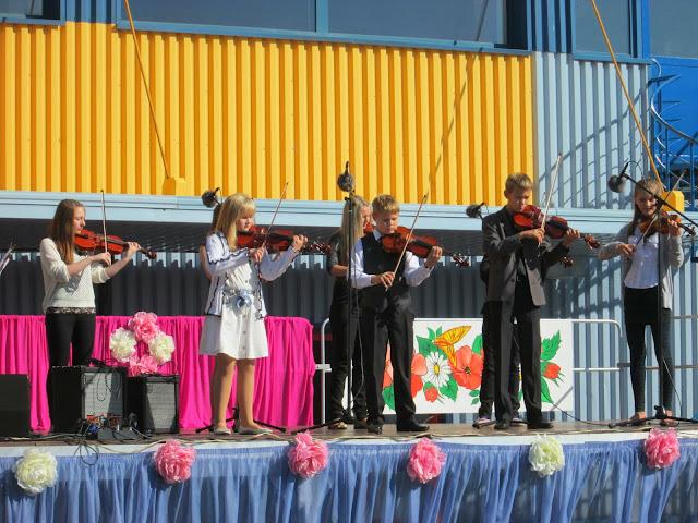 Ahtme  linnaosa päevale pühendatud üritusel 14.09.2013 a. - IMG_1438.JPG